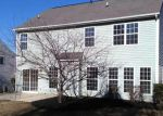 Foreclosed Home in Greenville 29607 LAUREL MEADOWS PKWY - Property ID: 4085343194