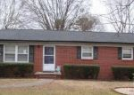 Foreclosed Home in Concord 28027 HELEN DR NW - Property ID: 4085347584