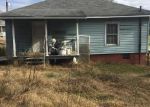 Foreclosed Home in Mount Holly 28120 RIVER ST - Property ID: 4085351526