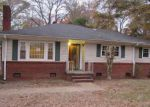 Foreclosed Home in Greenville 29605 DEMPSEY ST - Property ID: 4085357659