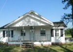 Foreclosed Home in Clarendon 28432 JAMES HINSON RD - Property ID: 4085365541