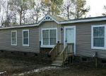 Foreclosed Home in Whiteville 28472 FOX ESTATES RD - Property ID: 4085395767
