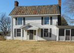 Foreclosed Home in Reidsville 27320 US 29 BUS - Property ID: 4085414143