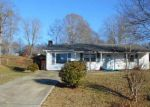 Foreclosed Home in King 27021 WHITE OAK DR - Property ID: 4085417210