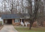 Foreclosed Home in Grover 28073 WHITE ROCK RD - Property ID: 4085423348