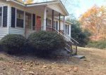 Foreclosed Home in Kings Mountain 28086 PEACEFUL LEAF RD - Property ID: 4085427290