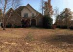 Foreclosed Home in Inman 29349 FISHERMANS CV - Property ID: 4085435617