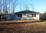 Foreclosed Home in Trinity 27370 COVERED BRIDGE RD - Property ID: 4085449635