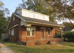 Foreclosed Home in Charlotte 28216 CAMPUS ST - Property ID: 4085474143