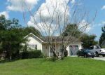 Foreclosed Home in Wilmington 28411 BLUE TICK CT - Property ID: 4085477663