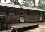 Foreclosed Home in Brewton 36426 RUFUS EVANS RD - Property ID: 4085481156