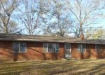 Foreclosed Home in Montevallo 35115 COUNTY ROAD 108 - Property ID: 4085484672