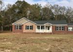 Foreclosed Home in Elba 36323 COUNTY ROAD 305 - Property ID: 4085486414