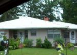 Foreclosed Home in Jackson 36545 MCKEE DR - Property ID: 4085488617