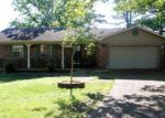 Foreclosed Home in North Little Rock 72116 N CEDAR ST - Property ID: 4085517520