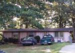 Foreclosed Home in Conyers 30012 KINGSTON CT NW - Property ID: 4085535921
