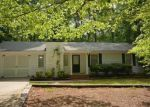 Foreclosed Home in Villa Rica 30180 WAYFARER DR - Property ID: 4085548165