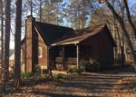 Foreclosed Home in Milledgeville 31061 E MONTEGO CT NW - Property ID: 4085550808