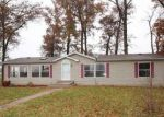 Foreclosed Home in Pocahontas 62275 KEYESPORT RD - Property ID: 4085573577