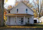 Foreclosed Home in Plymouth 46563 N CENTER ST - Property ID: 4085609490