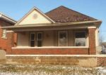 Foreclosed Home in Richmond 47374 NW I ST - Property ID: 4085610808