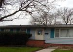 Foreclosed Home in Fort Dodge 50501 12TH AVE S - Property ID: 4085627894