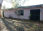 Foreclosed Home in Baton Rouge 70807 CAMBRIDGE ST - Property ID: 4085651983