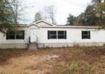 Foreclosed Home in Ball 71405 MC RICHEY DR - Property ID: 4085652410