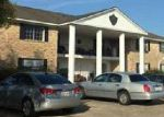 Foreclosed Home in Baton Rouge 70806 WOODDALE BLVD - Property ID: 4085653732