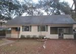 Foreclosed Home in Ponchatoula 70454 LEBLANC ST - Property ID: 4085656799