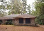 Foreclosed Home in Pineville 71360 MOSBY DR - Property ID: 4085662486