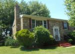 Foreclosed Home in Fort Washington 20744 LAMPTON LN - Property ID: 4085687899