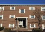Foreclosed Home in Waltham 2451 POND ST - Property ID: 4085696199