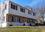 Foreclosed Home in Peabody 1960 FRANKLIN ST - Property ID: 4085697970