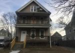 Foreclosed Home in Boston 02119 SAVIN ST - Property ID: 4085714604