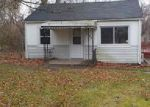Foreclosed Home in Flint 48504 BURNELL AVE - Property ID: 4085718998