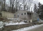 Foreclosed Home in Pinckney 48169 PATTERSON LAKE DR - Property ID: 4085722489