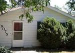 Foreclosed Home in White Lake 48386 GALE RD - Property ID: 4085730371