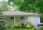 Foreclosed Home in Garden City 48135 DEERING ST - Property ID: 4085751390