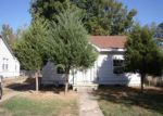 Foreclosed Home in Fort Smith 72904 VIRGINIA AVE - Property ID: 4085776357