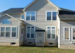 Foreclosed Home in Bowie 20721 KYNASTON CT - Property ID: 4085782488