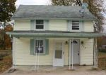 Foreclosed Home in Mont Alto 17237 PENN ST - Property ID: 4085783816