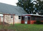 Foreclosed Home in East Petersburg 17520 MILLER RD - Property ID: 4085784233