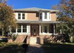 Foreclosed Home in Egg Harbor Township 08234 GRAMS AVE - Property ID: 4085825857