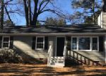 Foreclosed Home in Richmond 23227 HAWTHORNE AVE - Property ID: 4085834157