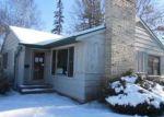 Foreclosed Home in Antigo 54409 E 9TH AVE - Property ID: 4085847751