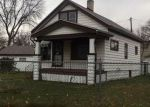 Foreclosed Home in Milwaukee 53209 N TEUTONIA AVE - Property ID: 4085848627
