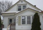 Foreclosed Home in Milwaukee 53214 S 85TH ST - Property ID: 4085860896
