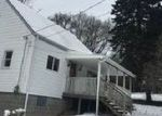 Foreclosed Home in Pittsburgh 15239 FRANCIS RD - Property ID: 4085875333