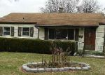 Foreclosed Home in Columbus 43224 E COOKE RD - Property ID: 4085878853